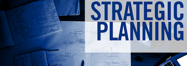 Elements of a Successful Strategic Plan